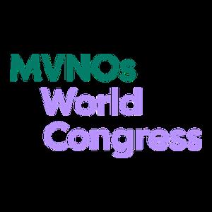 MVNOs World Congress Logo