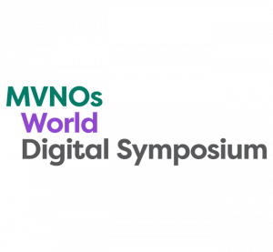 Digital Symposium Logo