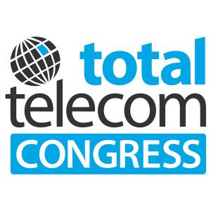 Total Telecom Congress Logo