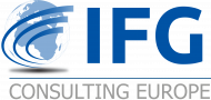 IFG Consulting logo-01